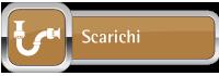 Scarichi_brown_200x70