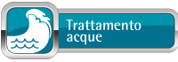 Trattamento_acque_col_200x70