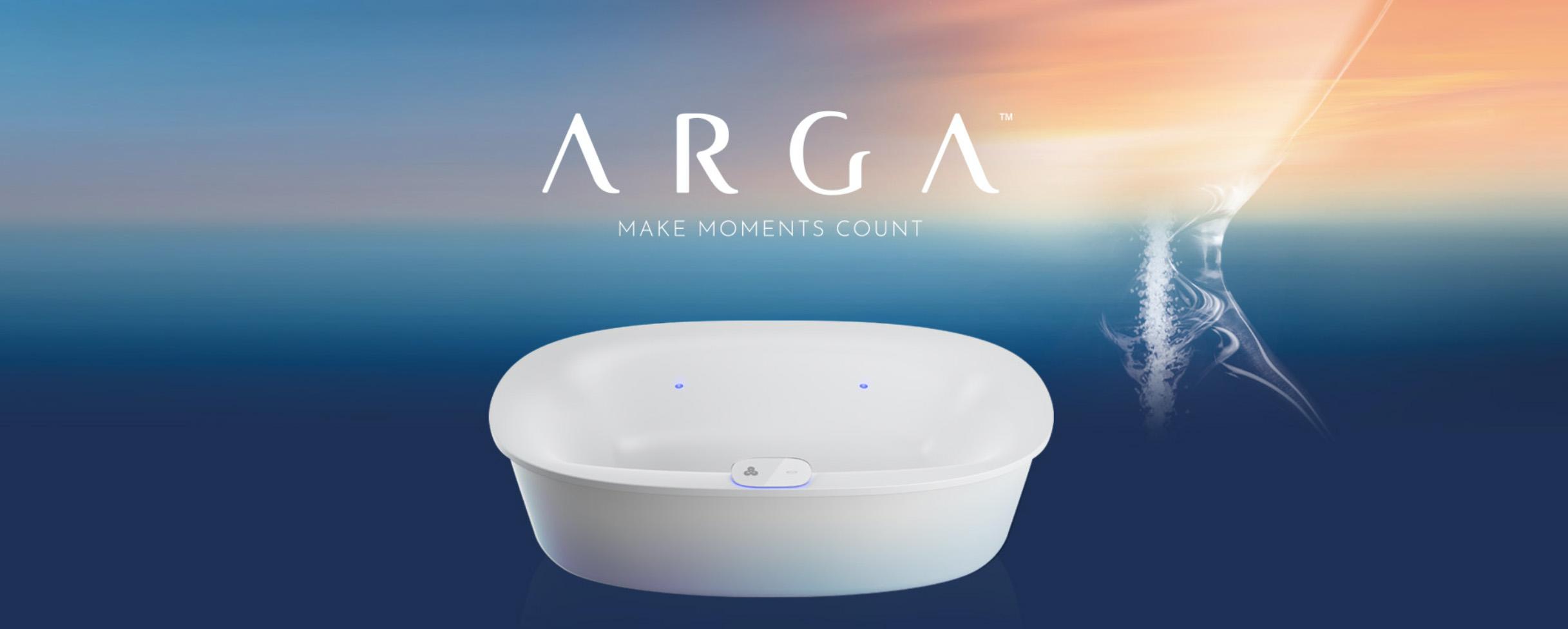 arga_visual_adv
