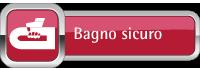 bagnosicuro_col_200x70