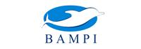 bampi_logo