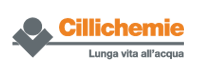 bwt_cilli_logo