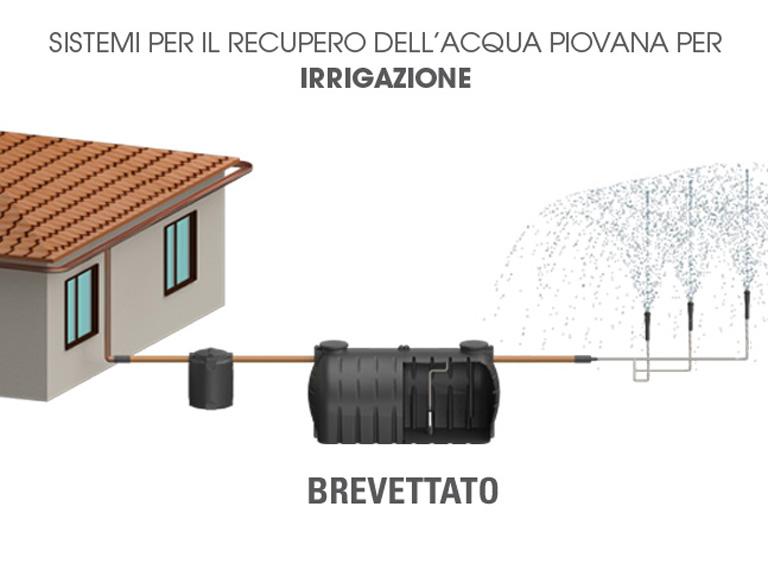 cordivari_1pioggia_05