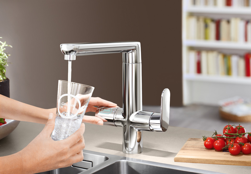 grohe_1
