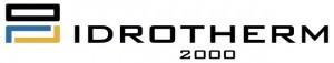 idrotherm-2000-nero-rgb