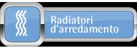 radiatoriarredo_col_200x70
