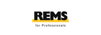 rems_logo