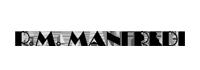 rm manfredi_logo