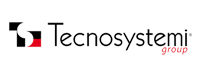 tecnosistemi_logo