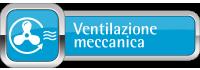 ventilazione_mecc_col_200x70