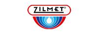zilmet_logo