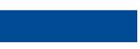 Duravit logo_2015