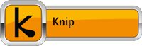 knip_icon_bar_black