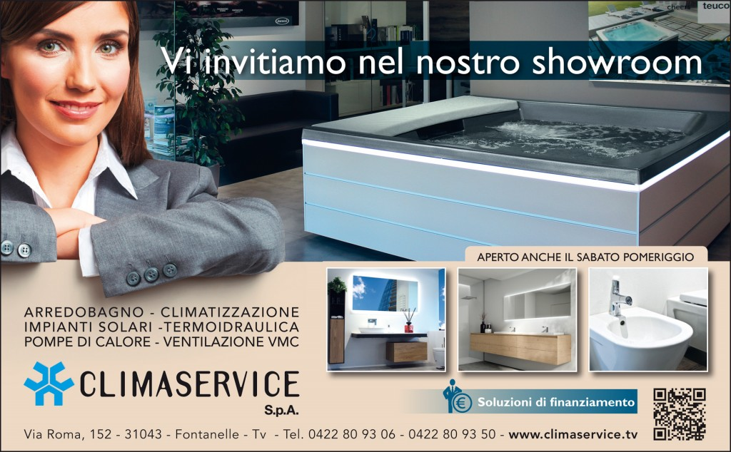 adv_clima_showroom_242_150