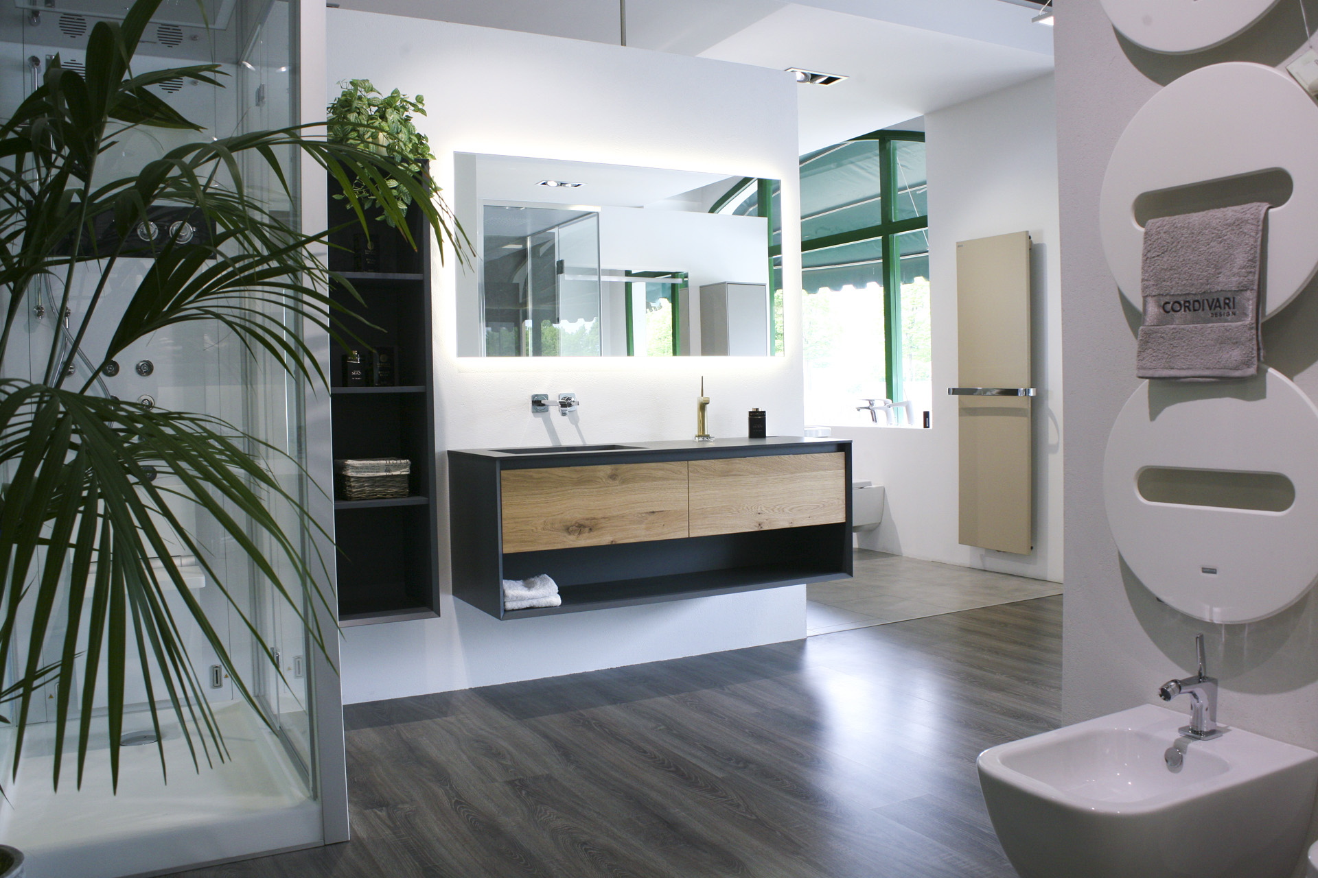 climaservice-showroom_03